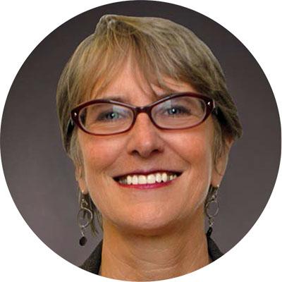 Patti Slobogin, PhD