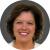 Profile picture of Leslie Zedlovich